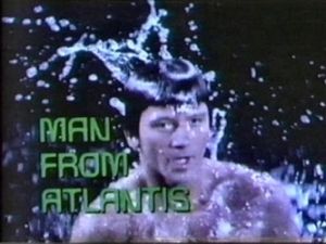 the_man_from_atlantis-show