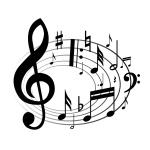 music_notes-1z5rh82