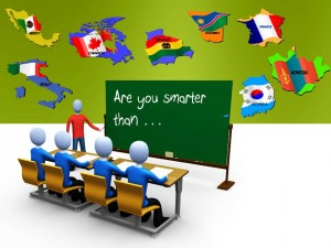 are-you-smarter-300x225
