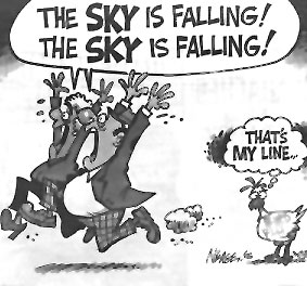 Chicken-Little_Sky-is-Falling