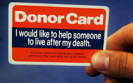 Donor_Card_1115586c